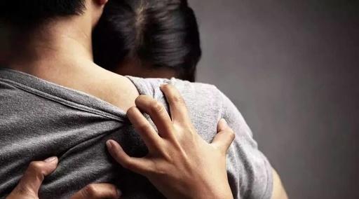 测试丨一张图看穿你的个性与爱情观(你了解你自己吗?)
